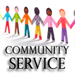 Certificate of Community Services Advocacy - Australian Online Courses